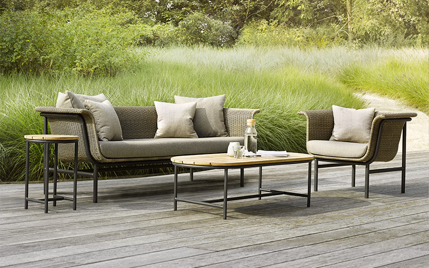 VincentSheppard_canapes-fauteuils-table-basse-jardin-WickedSet_TaupeCharcoal