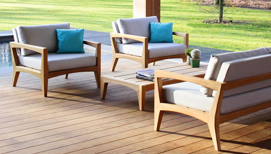 ROYAL BOTANIA canapé fauteuil table basse Zenhit