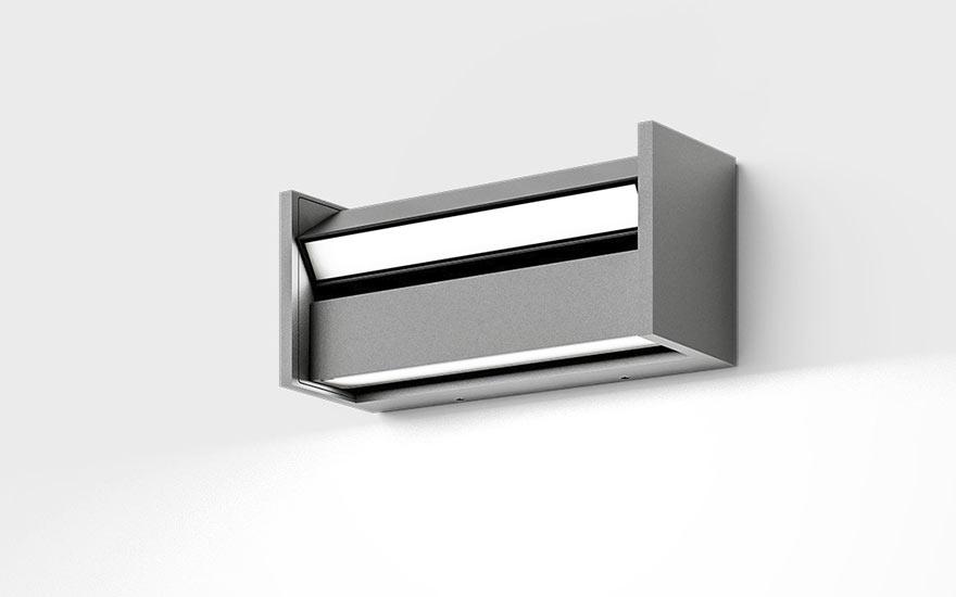 luminaires d 39 ext rieur terrasse et demeureterrasse et demeure. Black Bedroom Furniture Sets. Home Design Ideas