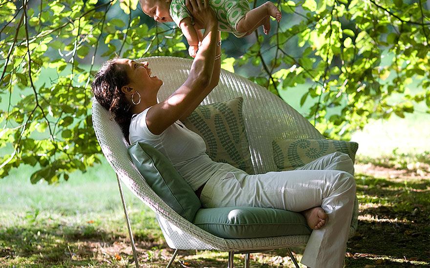 vincent-sheppard-fauteuil-bas-cocoon-Gigi_Lounge