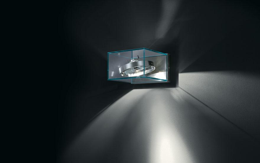 Luminaires D'Extérieur - Terrasse Et Demeureterrasse Et Demeure