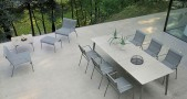 kira table de jardin