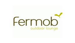 Fermob Quimper