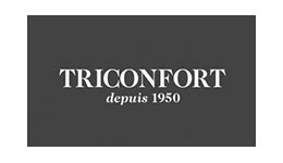 logo Triconfort